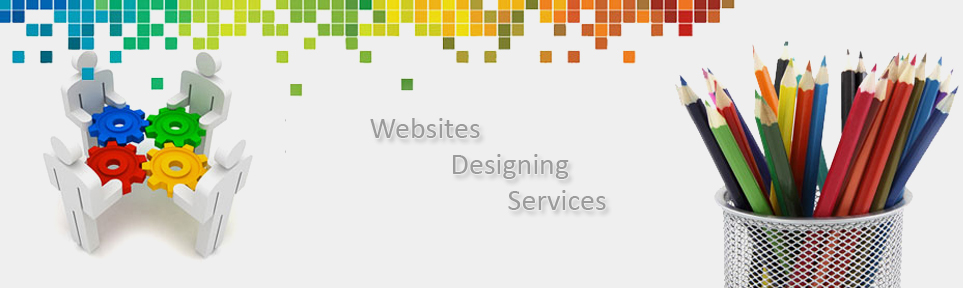 Bay Area Web Design Company Bay Area Web Designer Seo Marketing San Francisco